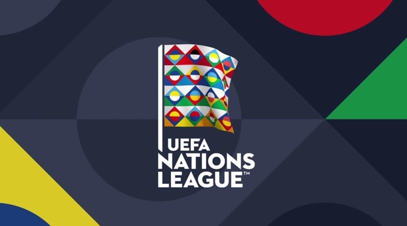 Ліга націй: результати матчів 15 листопада, відео голів