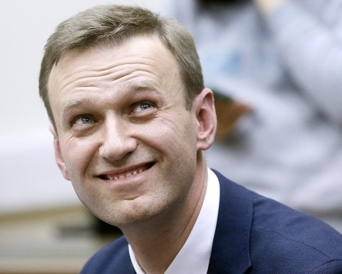 У Росії загадково зникла соратниця ворога Путіна: опозиціонери б'ють на сполох