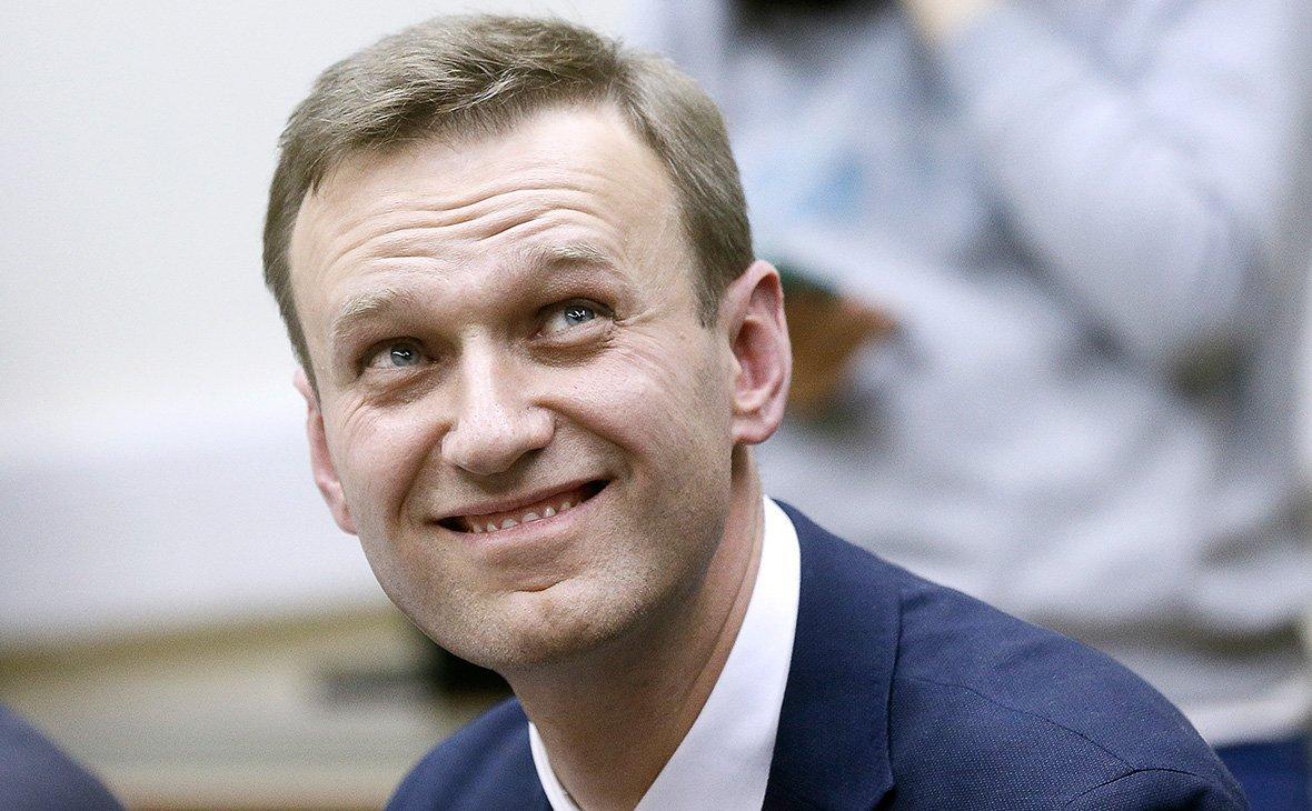 В России загадочно исчезла соратница врага Путина: оппозиционеры бьют тревогу