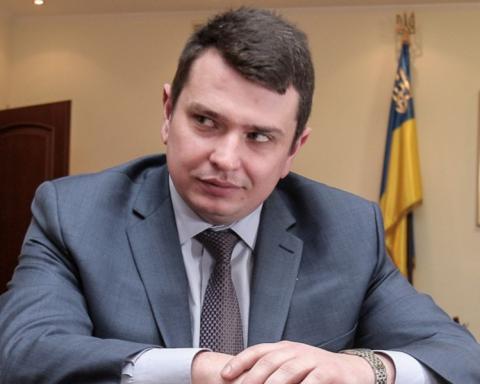 Теща Ситника ненавидить українців і лає Порошенка – ЗМІ