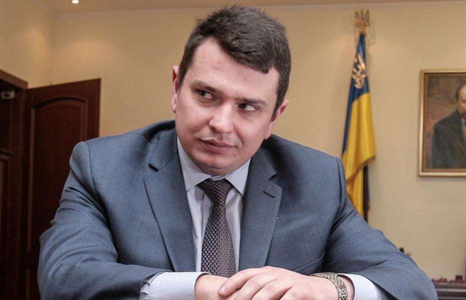 Теща Сытника ненавидит украинцев и ругает Порошенко — СМИ