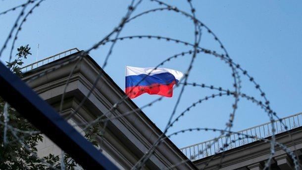 В России признались, чего добиваются войной против Украины: появилось видео