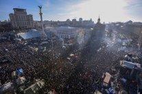 После Майдана: ТОП-5 силовиков Януковича на службе у «новой» власти