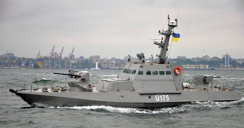 »Волчья стая»: стало известно, как Украина будет воевать на море