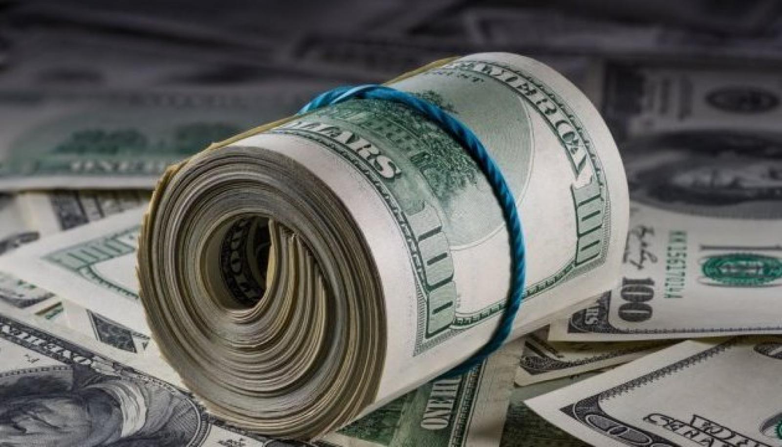 МВФ принял важное решение касательно выделения транша Украине