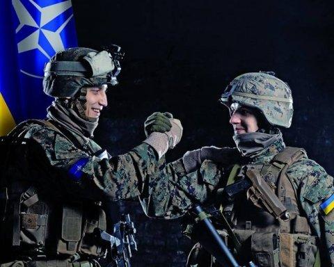 Испугались: в России рассказали, как Украина вернет Донбасс
