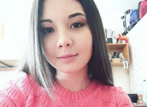 Скандал із домаганням у поліції: студентка заявила про російський слід