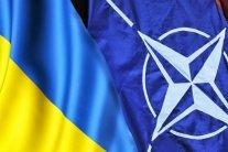 США выступили с важным заявлением относительно Украины и НАТО