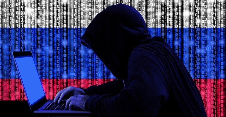 Российские хакеры совершили масштабную атаку на Госдепартамент США: подробности