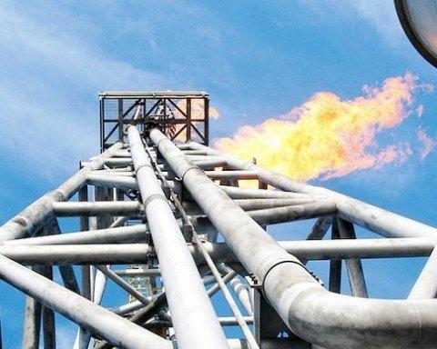 Экс-директор спортклуба «5 элемент» Порошенко-Кононенко стал основным владельцем газовой «Арконы»