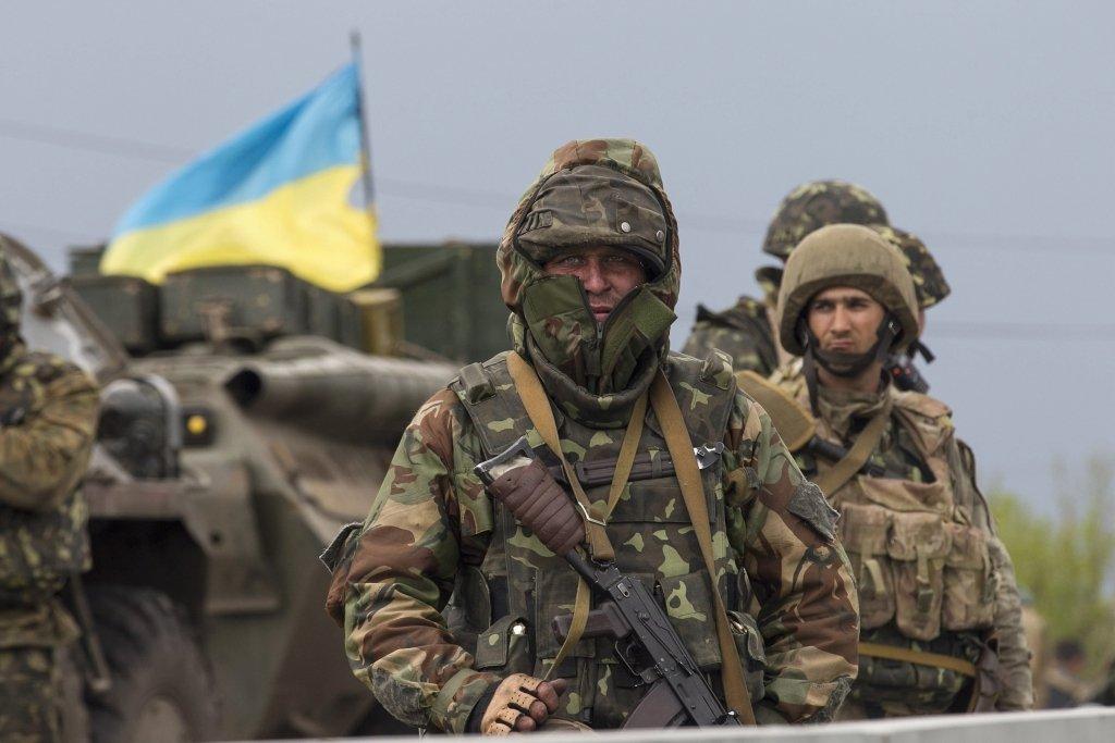 У Зеленського хочуть скасувати призов до армії: перші подробиці