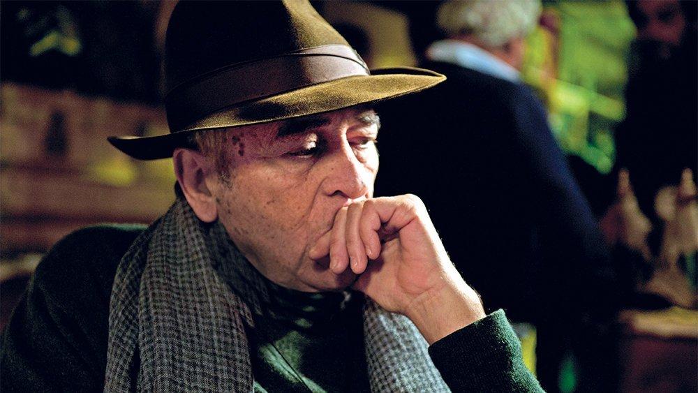 Бернардо Бертолуччі помер: культові фільми режисера, які повинен подивитися кожен