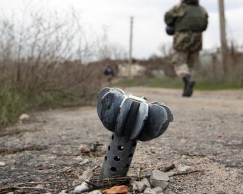 Второй день рождения: известная волонтер рассказала, как спаслась от снаряда на Донбассе