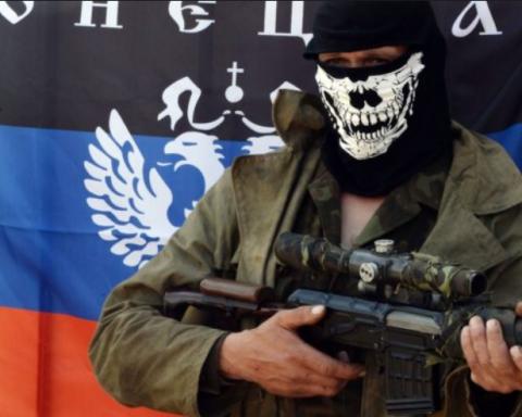 Боевики «ДНР» показательно посадили в тюрьму очередную «шпионку СБУ»: опубликовано видео «признания»