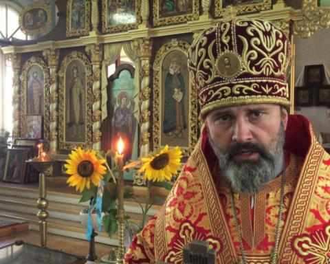 Томос для України: в Московському патріархаті розкрили частину планів