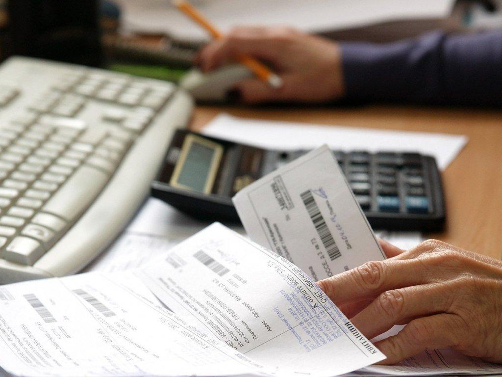 Как платить за коммуналку при наличии субсидии: полезные советы