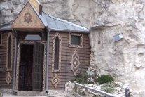 В оккупированном Крыму разрушают монастырь: кто за этим стоит