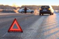 Біля Хмельницька трапилася ДТП із пасажирським автобусом: є загиблі та постраждалі