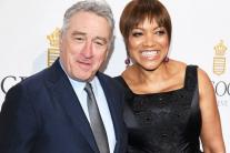 Знаменитий голлівудський актор розлучається з дружиною після 20 років шлюбу