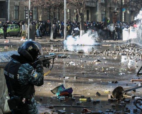 Расстрелы на Майдане устроили ради Крыма — в Украине выдвинули громкую версию