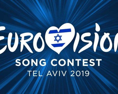 Євробачення-2019: у Тель-Авіві пройшла перша репетиція учасників