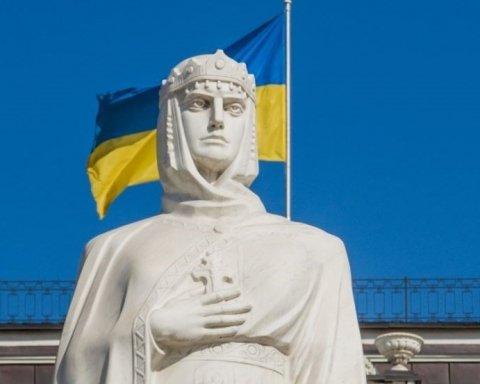 Томос: в Україні розповіли про головне