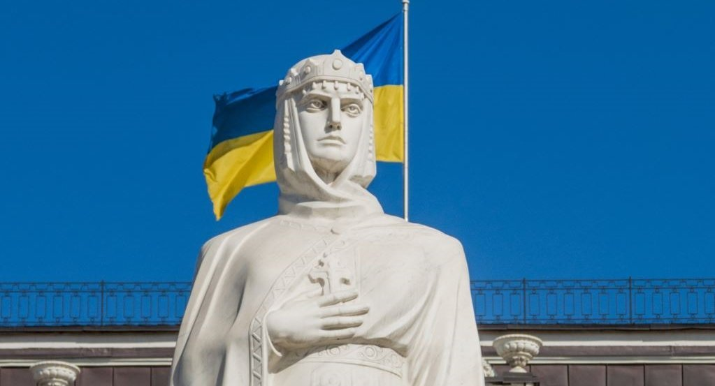 Новини України — Томос для України: ПЦУ здобула ще одну перемогу