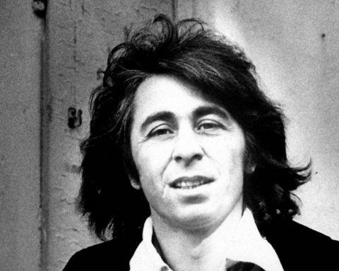 Во Франции умер знаменитый композитор: лучшие мелодии Франсиса Ле
