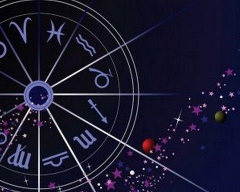 Гороскоп на квітень 2019 року для всіх знаків Зодіаку