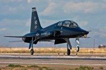 Американський винищувач потрапив у авіакатастрофу: з'явилися дані про загиблих