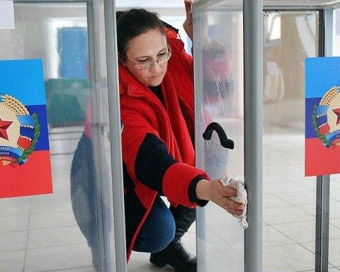 Признание «ДНР-ЛНР»: в России дали четкий прогноз