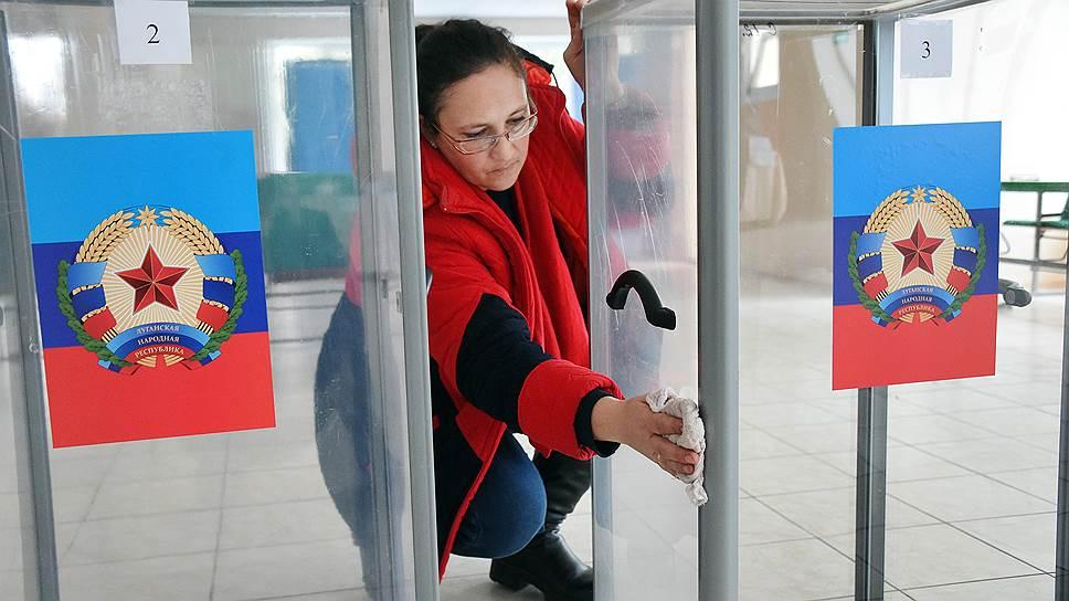 """Визнання """"ДНР-ЛНР"""": у Росії дали чіткий прогноз"""