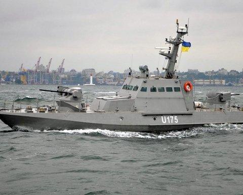 Росія готова йти на крайнощі: в Україні зробили жорстку заяву щодо ситуації із захопленням кораблів