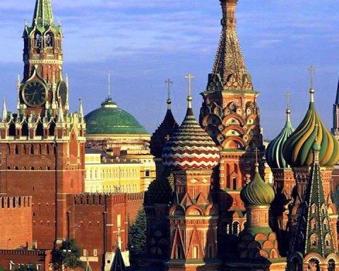 """Не лише Україна: названо кілька країн, які не може """"відпустити"""" Кремль"""