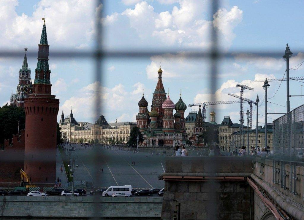 Обмен пленными откладывается до сентября – СМИ