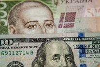 Воєнний стан в Україні: що буде з курсом гривні