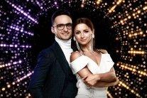 Танці з зірками 2018: хто переміг у шоу