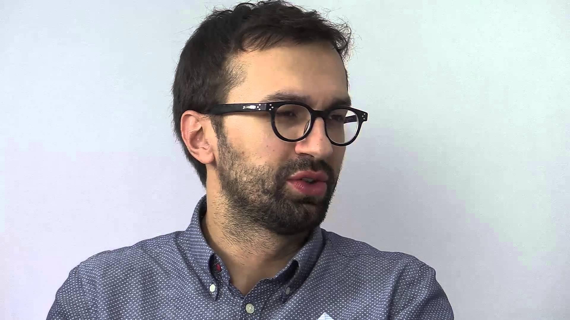 Нардеп Лещенко показал полное видео аварии, в которую попал