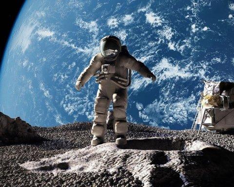 Роскосмос отложил исторический полет: «оккупации» космоса не будет