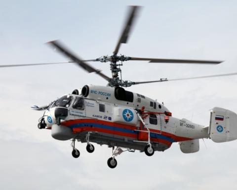 Связь с экипажем внезапно оборвалась: в России новое ЧП с пассажирским самолетом