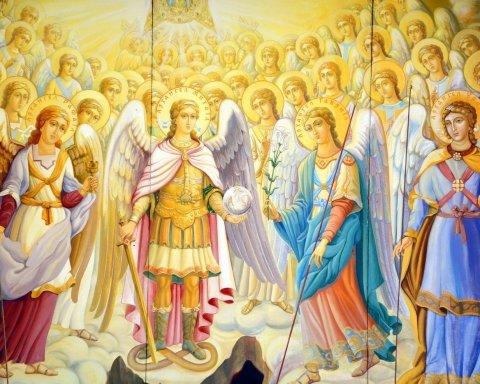 Михайлів день: що не можна робити 21 листопада