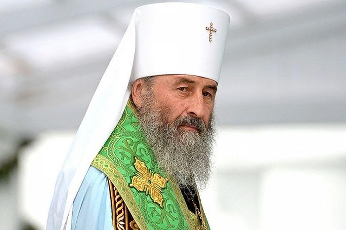 Томос про автокефалію: єпископи МП збирають термінову зустріч і кличуть Порошенка