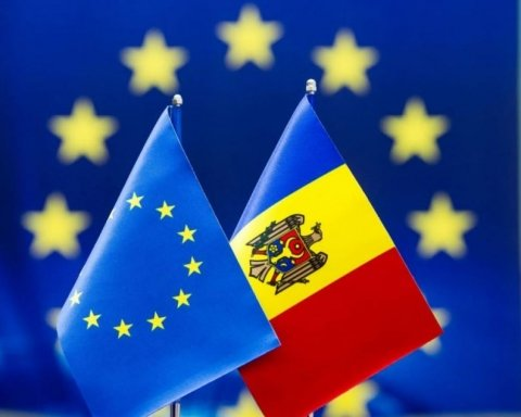 Соседку Украины могут лишить безвиза: названы причины