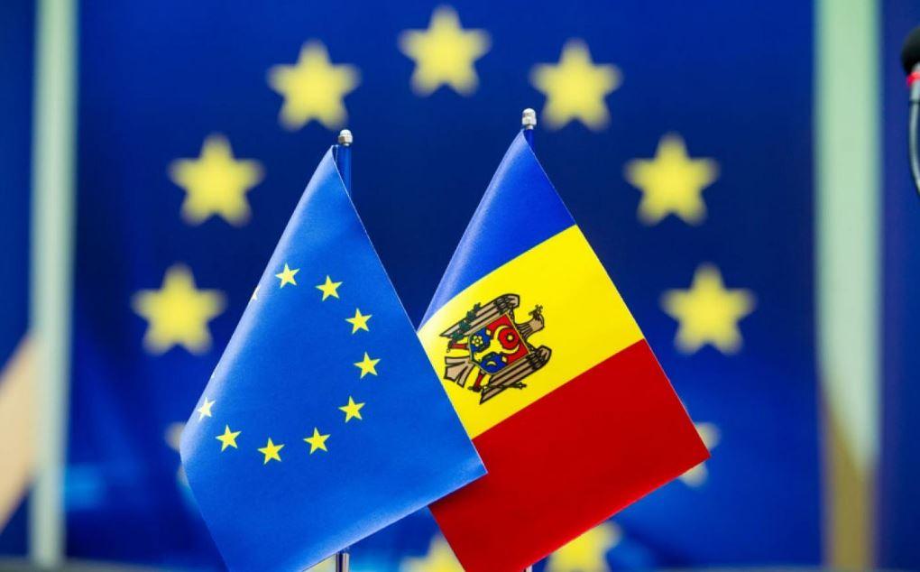 Сусідку України можуть позбавити безвізу: названо причини