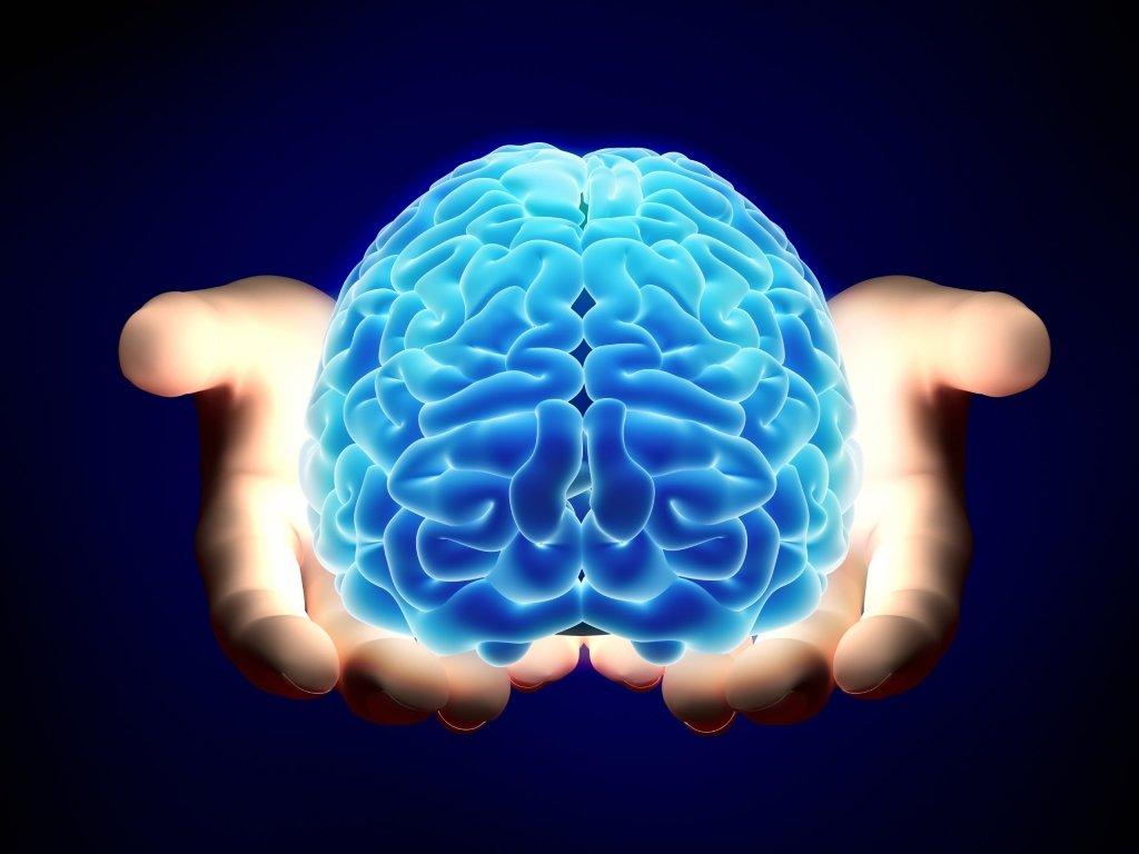 Лікарі розповіли, яким чином можна стимулювати роботу мозку