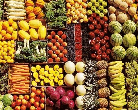 Названы лучшие продукты от онкологии: все доступно и дешево
