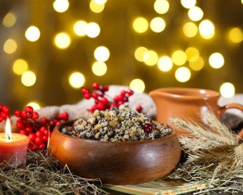 Рождественский пост 2020-2021: что нельзя делать и что нужно знать