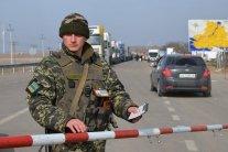 Візовий режим між Україною та РФ: у Держприкордонслужбі розставили крапки