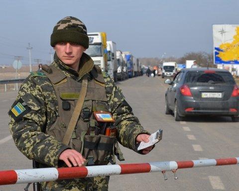 На Великдень в Україну можуть повернутися 200 тисяч осіб