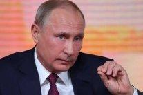 «Ковбаса наближає до НАТО»: у мережі висміюють ініціативу оздоровити росіян «золотим» м'ясом